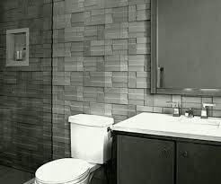 Modern Bathroom Tiles Perfect Tile Design Images Grey Small Kitchen ... Promising Grey Shower Tile Bathroom Tiles Black And White Decorating Great Bathrooms Wall Ideas For Small Bath Design Bold For Decor Designs Gestablishment Home Bathroom Ideas Small Decorating On A Budget Unique Affordable Beige Plus Tiling 30 Best With Images Wall Tile Bathrooms Sistem As Corpecol Floor