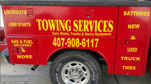 Late Night Towing Orlando - YouTube Just Us Towing Orlandos Tow Truck Us In Orlando 1 Hook Book Llc Online The Florida Show 2012 April 19222012 Camel Tacos Food Trucks Roaming Hunger Untitled Page Specialist Tow Truck Kissimmee Orlando New Bucket Boys Electrical Contractors Llc 2015 Shtowing Wreckers Rotators And More Youtube Debary Used Dealer Miami Panama 24 Hour Emergency Roadside Assistance Or Service Santiago Flat Rate Services Wrecker Graphic Coent Tow Truck Company Owner Murdered During 911 Call