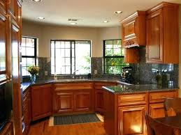 Hanging Drywall On Ceiling by Interior Hanging Cabinets Gammaphibetaocu Com