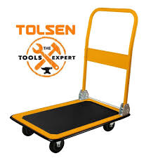 Hand Trucks For Sale - Hand Dollies Prices, Brands & Review In ... Amazoncom Magna Cart Flatform 300 Lb Capacity Four Wheel Folding Dollies Hand Trucks Paylessdailyonlinecom Ideal Truck 150 Model Mci Rockler Details About Platform Dolly Moving Push 330 Little Giant Usa 1200 Reviews Wayfair 109236 Stability 4 Wheels Load Theworks Truckfpc330 The Supplies Home Depot Lbs Foldable Vtuvia Alinum With Secure Brakes Sydney Trolleys 512164 Flatform