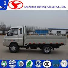 China 1.5 Tons Fengling Light Mining Dump Truck Photos & Pictures ... Truck 1 Ton Chevy Pictures Collection All Types 1998 Chevrolet Dump With Chipper Box For Sale Online 1931 1189ton For Classiccarscom Rhadvturesofcitizenxcom Used Commercial Cat As Well 1973 Ford F350 Dump Truck 1ton Grain Bed Disc Pb Ps Hydraulic Kit From Northern Tool Equipment China 25 Tons Dumpermini Lightminitipperrclorrydump Oregon 2000 3500 Dually Pto Deisel Manual Turbo Rm Sothebys 1942 12 The Fawcett Movie M51 Cab Cversion Real Model Rm35063 2017