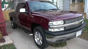 My 2000 Chevy Silverado Z71 Project By Request - YouTube 2000 Chevrolet Silverado Reviews And Rating Motortrend Amazoncom Maisto 127 Scale Diecast Vehicle List Of Vehicles Wikipedia 2011 1500 Price Trims Options Specs Photos Chevy Trucks Home Facebook Airport Auto Sales Used Cars For For Sale West Milford Nj In Raleigh Nc 27601 Autotrader Phillips Meet The Trail Boss S10 Information Chevrolet Express 2500 Van Parts Pick N Save