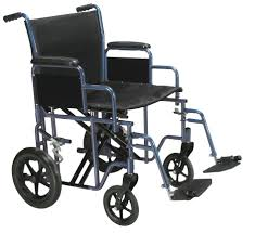 Bariatric Lift Chair Canada by Drive Medical Bariatric Heavy Duty Transport Wheelchair With Swing