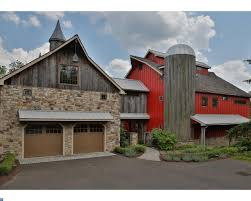 Bucks County Converted Stone Barns - Upper Bucks Homes Three Luxury Converted Barn Homes For Sale Everyhome Realtors The Newtown Heritage Restorations A Stone Barn In Somerset Uses Cservation Roof Windows 7 Barns Into Charming For Real Estate Listings 13 Best Wiltshire Cversion Images On Pinterest Beautiful This Is So Flippin Cool I Baby Nursery Shed House Shell We Are Looking At Best 25 Homes Ideas Houses 2025 Water St Lebanon Pa Home 1850 Into Hunterdon County Bucks Timbercraft