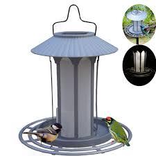 Stokes Select Sweet Tweet Cafe Bird Feeder 50216 Do It Best