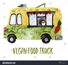 Watercolor Vegan Food Truck Vegetarian Street Stock Illustration ... Vegan Food Truck Festival In Boston Tourist Your Own Backyard Needs Community Help To Grow Chow Bend The Totally Awesome Me Food Truck Jacked Rabbit Closed Local News Newsadvancecom Saturday Night Foodies Now There Is A Vegetarian In The Cinnamon Snail A Happy Clappy Curated Sacramento April 2014 Toronto Getting An Indian And Thai Vegan Watercolor Street Stock Illustration So Cal Gal Sonny Bowl Healthy Delicious Viva Green Life