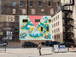 Big Ang Mural Chicago by A Neighborhood Guide To Discovering Chicago Street Art