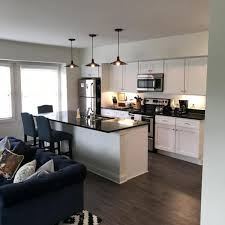 1 Bedroom Apartments For Rent Near Ohio State University