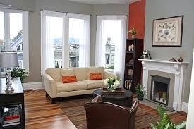 Colors For A Small Living Room by Wall Colours For Living Room Conceptstructuresllc Com