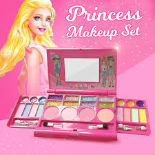 Kids Makeup For Sale Dress Up Makeup Online Brands Prices