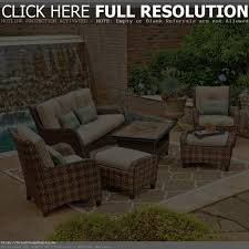 Sams Club Patio Furniture Replacement Cushions by Sams Club Patio Set With Fire Pit Home Outdoor Decoration