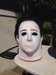 Halloween H20 Mask Amazon by Halloween 4 Mask