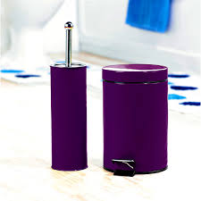 Walmart Purple Bathroom Sets by Accessories Fascinating Bathroom Accessories Idea Applying Sleek