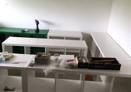 chambre à air pour glisser beautiful construire estrade lit gallery joshkrajcik us avec