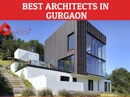 100 Good Architects Who Are The Best Architects In Delhi And Gurgaon Quora