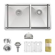 stainless steel laundry sink amazon skintreatmentacnecenter