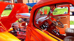 AWESOME '41 Ford Panel Truck - YouTube High Performance 193941 Ford Truckcar Chevy V8 Alinum Radiator 1941 Ford Marman Herrington Photo By Oldmark61 Photobucket 12 Ton Pu 34900 Streetroddingcom Used Cars Trucks Vans Suvs Inventory Jim Hayes Inc Dealer Junkyard Bound 41 Truck Enthusiasts Forums Index Of Wpcoentuploads201303 Pickup Spotted In Socal Pinterest And 1966 F100 Ton Short Wide Bed Custom Cab Pickup Truck Books Hobbydb Granddads Might Embarrass Your Muscle Car Hot Rod My 194041 1940 Httpwww
