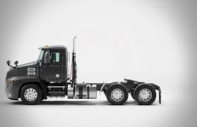 Mack Truck Dealer - New And Used For Sale - Nextran