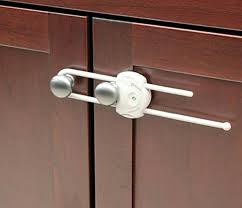 Magnetic Locks For Kitchen Cabinets by Magnetic Locks For Kitchen Cabinets Kitchen Cabinets Ideas Kitchen