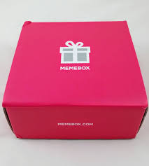 Memebox Superbox #51 My Cute Wishlist 2 Review | The Budget Beauty Blog 30 Off Mugler Coupons Promo Codes Aug 2019 Goodshop Memebox Scent Box 4 Unboxing Indian Beauty Diary Special 7 Milk Coupon Hello Pretty And Review Splurge With Lisa Pullano Memebox Black Friday Deals 2016 Vault Boxes Doorbusters Value February Ipsy Ofra Lippie Is Complete A Discount Code Printed Brighten Correct Bits Missha Coupon Deer Valley Golf Coupons Superbox 45 Code Korean Makeup Global 18 See The World In Pink 51 My Cute Whlist 2 The Budget Blog