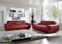canap cuir contemporain canape cuir design contemporain maison design hosnya ilumut com