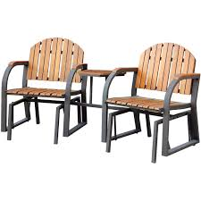 Furniture Of America Sandy Patio Rocking Chairs, Oak - Walmart.com Set Of 4 Georgian Oak Ding Chairs 7216 La149988 Loveantiquescom Chairs Steve Mckenna Woodworking Sold Arts Crafts Mission 1905 Antique Rocker Craftsman American Rocking Chair C1900 La136991 Amazoncom Belham Living Windsor Kitchen For Every Body Brigger Fniture Rare For Children Child Or Victorian And Rattan Wheelchair Chairish Coaster Reviews Goedekerscom 60s Saddle Leather Rocking Chair Barbmama Tortuga Outdoor At Lowescom