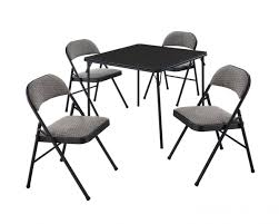 100 Walmart Carts Folding Chairs Popular Of Table And With Tables Amp