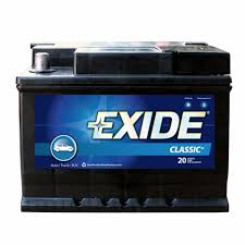 Exide Truck Batteries @ PSC Parts Store - Low Prices - Same Day ... Motatec Car Battery Supercharge Gold Series E0583 Forklift Batteries Heavy Duty Commercial Tractor Truck Bosch Auto T3 081 12v 220ah Type 625ur T3081 Old Disused Truck And Car Batteries Stacked For Recycling Stock New Triathlon Optima D31a Yellow Top Battery 12 Volt Agm 900cca Deep Cycle Suit Online China Automotive Bike Boat Siga Pictures