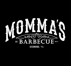 Mommas Barbecue - Posts - Richmond, Virginia - Menu, Prices ...