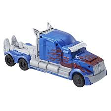 Amazon.com: Transformers: The Last Knight -- Knight Armor Turbo ... Used Trucks Scania Great Britain Center Point Lands Major Manufacturing Facility In Former Volvo Commercial Trucks For Sale Bill Knight Ford New Dealership Tulsa Ok 74133 Oklahoma Dealer 9185262401 Knight Transportation Proposes To Acquire Usa Truck Knightswift 1924 1925 Federal Truck Model 1 12 2 Ton Sales Brochure Watch Volvos Iron Break Two World Speed Records 2015 F350 Dark Vehicles For Sale Richard Richard_knight8 Twitter 2014 Ram 1500 The Black
