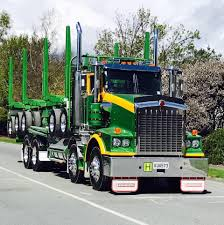 100 Michigan Trucking Association NZ Home Facebook
