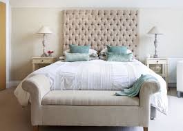 Kenneth Cole Bedding by Decorating Tips For Better Sleep How To Sleep Better