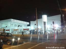 patio de autos quito 1 280 000 d祿lares local comercial en quito en venta
