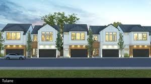 4 Bedroom Houses For Rent In Houston Tx by Houston Tx Real Estate Houston Homes For Sale Realtor Com