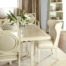 Bernhardt Dining Room Set Salon Table Price Ideas Prices