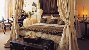 Leopard Print Room Decor by Bedroom Decorating Ideas With Leopard Print Interior Design