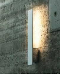 image result for exterior wall light alabaster landscape