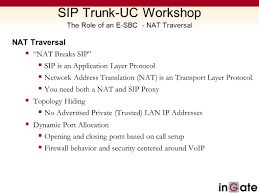 SIP Trunk-UC Workshop IT Expo Ppt Video Online Download Zycoo How To Create Voip Trunk Between Two Zycoo Coovox Ip Pbx 24 Sip Between Two Elastix Svers Youtube Vlan Tutorial With Comparing Lan And Port Trunking Best Provider In Uk Caelum Communications Centralized Deployment Centurylink De Nederlandse Gsm Gateway Voipgsm Voip Goip Sip To Asterisk Ip Engin Trunks Comtel What Is A Helpful Guide Trunkuc Workshop It Expo Ppt Video Online Download Pluscoms Ddi Estrutura Voip Para Sua Empresa Telefonia