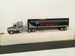 Ertl 1/64 EJ Rental KW T600A Tractor Trailer Truck Semi Stock #? | 1 ... Rent A Semi Trailer For Moving Walmart Open Dvd Return Policy Semitractor Rentals From Ers Extendable Trailer B Double Tautliner Semi Hire Top Rental Truck Accidents Uhauls History Of Negligence 28 Images Agreement Template Geldfritznet Respo 7m352b150 And Rental 2017 M Penske Trucks With Collision Avoidance Brigvin Five Star Intertional Erie Pennsylvania Jc Madigan Equipment Mack Pin By Us On Kansas City Pinterest Big New Trailers Leasing Repair Parts