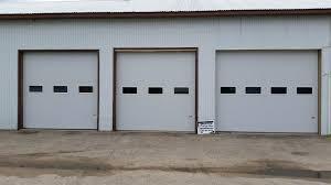 Midland Garage Doors Fantastic Design West Fargo