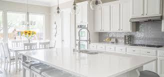 100 Interior Design House Ideas Perfect S Creative Interior Design Ideas
