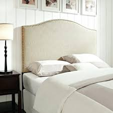 fancy california king headboards only 86 in amazon bed headboards