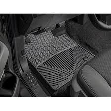 amazon com weathertech custom fit front floorliner for select