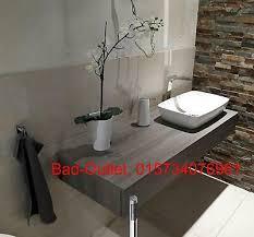 burgbad format steinberg v b waschtisch