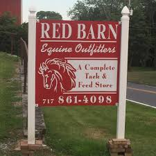 Home | Red Barn Equine Outfitters Horse Barn Designs With Arena Google Search Pinteres Period Barnequine Equine5 Quality Structures Inc Barn Equine First Aid Medical Kit Large Station Pedernales Veterinary Center Red Outfitters In Lebanon Pa 717 8614 37x60x12 Mosely Va Era11018 Superior Buildings Free Images Shed Summer Spring Hall Facade Outside 36x10 Harrisonburg Ems16026 Farm Animal Ranch Brown Stallion The Surgery Landrover On Standby At Beach Polo Event