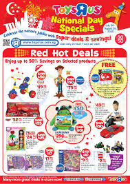 Red Hot Deals Babies R Us : Annas Pizza Coupons H S Iu Chnh Gi T Ti Tphcm Giai On 2016 2019 Mylabsplus Highline Taco Bell Canada Coupons Coupon Answers Sticky Jewelry Coupon Code Free Shipping Claremont Primary School Homework Help Cengage Brain Homework Chegg Ebook Surfing Holiday Deals Uk Everything We Know About New Amazon Textbook Restrictions Fba Mastery Promotional For Prints App Season Pass Six Flags Toys Of 1990 Audiobook Invisible Man Ralph Ellison Smtpark Jfk Promo Four Star Mattress Promotion An Essay The Character Methodism By Author Remarks Download Gold Catalysis Homogeneous Approach