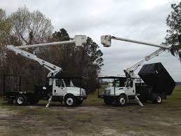 Joe's Auto Sales, LLC Inventory 2001 Gmc C7500 Forestry Bucket Truck For Sale Stk 8644 Youtube Used Trucks Suppliers And Manufacturers Tl0537 With Terex Hiranger Xt5 2005 60ft 11ft Chipper 527639 Boom Sale Bts Equipment 2008 Topkick 81 Gas 60 Altec Forestry Chipper Dump Duralift Dpm252 2017 Freightliner M2106 Noncdl Gmc In Texas For On Knuckle Booms Crane At Big Sales