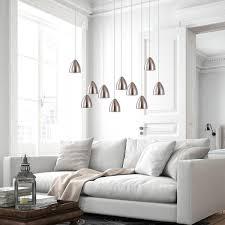 Wonderful Pendant Light For Dining Room Lighting Linear