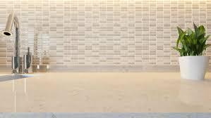 White Kitchen Tiles Ideas 28 Amazing Design Ideas For Kitchen Backsplashes