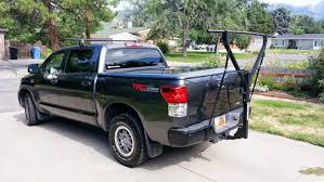 Kayak/Canoe Rack For Full Size Truck W/Tonneau | Backcountry Post Amazoncom Ecotric Pick Up Truck Bed Hitch Extender Extension Rack Thule Xsporter Pro Multiheight Alinum Rack Amazonca Canoe Racks For Trucks With Tonneau Covers Cosmecol Overhead Rackhow To Carry Nissan Titan Forum Recreational Racks Topperking Providing Darby Extendatruck Kayak Carrier W Mounted Load 65 Ladder Stoppers Honda Ridgelines Discount Ramps Kayakcanoe Full Size Wtonneau Backcountry Post Build Your Own Low Cost Pickup Canoe Bwca Truck Rack Advice Sought Boundary Waters Gear Crewcab Topper Transport Question